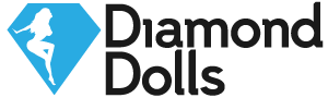 Diamond Dolls Showgirls and Events