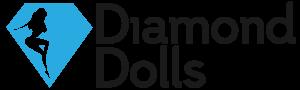 Diamond Dolls Showgirls